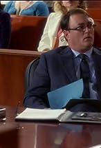 Todd Allen Durkin's primary photo