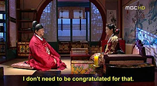 ⭐ sites free downloads movies lee san, wind of the palace.