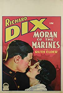 Movies hq download Moran of the Marines [mov]