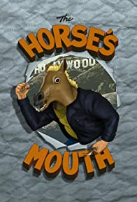 Primary photo for Horse's Mouth