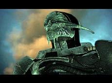 Mass Effect (VG)