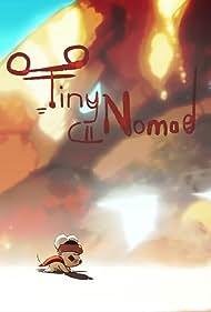 Tiny Nomad (2014)