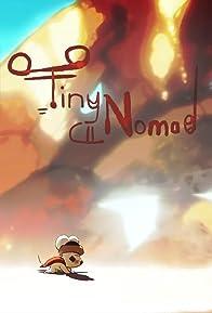 Primary photo for Tiny Nomad