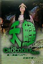 The Crocodile Men