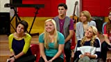 The Glee Project: Ryan Murphy Makes An Appearance And Reveals News About This Season's Competition