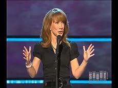 Kathy Griffin: Balls of Steel