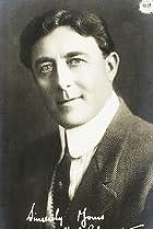 Hal Clements
