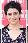 Tony Hale, Alia Shawkat, Jake Lacy Join Aaron Sorkin's 'Being the Ricardos'