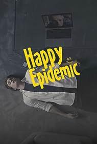 Happy Epidemic (2020)