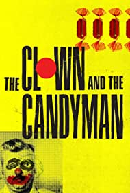 John Wayne Gacy in The Clown and the Candyman (2021)