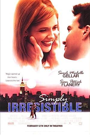 Irresistible-2020-1080p-WEBRip-5-1-YTS-MX