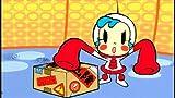The Super Milk Chan Show