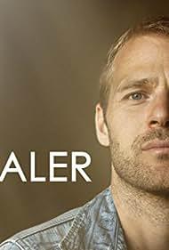 The Healer (TV Series 2017) (2017)