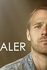 The Healer (TV Series 2017) Poster