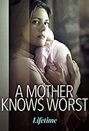 A Mother Knows Worst (2020) 720p