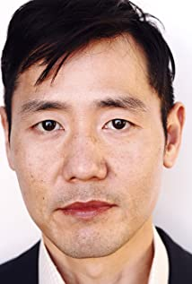 Rob Yang Picture