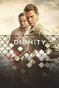 Dignity (2019)