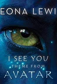Primary photo for Leona Lewis: I See You