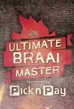 The Ultimate Braai Master