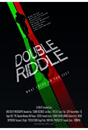 Double Riddle