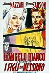 The White Angel (1955)