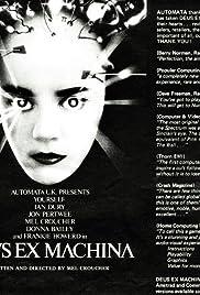 ex machina full movie download in english
