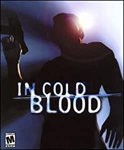 In Cold Blood movie free download in hindi