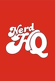 Nerd HQ (2011)