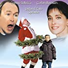 I Saw Mommy Kissing Santa Claus (2001)