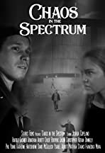 Chaos in the Spectrum