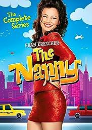 LugaTv | Watch The Nanny seasons 1 - 6 for free online