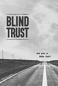 Primary photo for Blind Trust