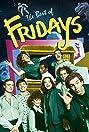 Fridays (1980) Poster