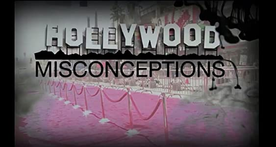 Dvd movies ipod downloads Hollywood Misconceptions by [4K2160p]