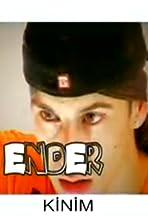 Norm Ender: Kinim