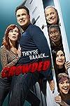 Crowded (2016)