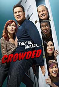 Primary photo for Crowded