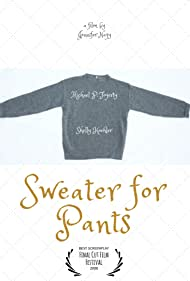 Sweater for Pants (2000)