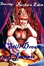 I Still Dream of Jeannie (1991) Poster