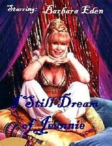 I Still Dream of Jeannie none