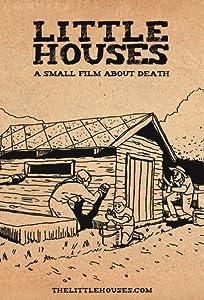 El mejor sitio para descargas de películas mp4 Little Houses by Zach Broussard, Donny Broussard  [4k] [Mkv] USA