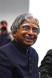 Abdul Kalam Picture