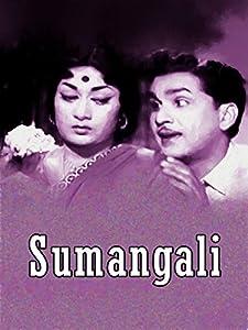 Downloadable iphone movies Sumangali [Mp4] [XviD] India