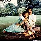 Sridevi in Lamhe (1991)