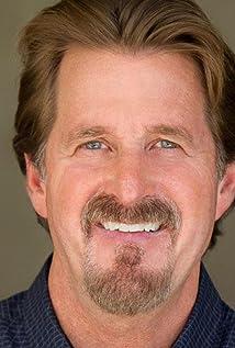 Bob Bain Picture