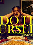 Do It Yourselfie: Songs for Millennials