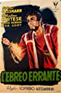 L'ebreo errante (1948) Poster
