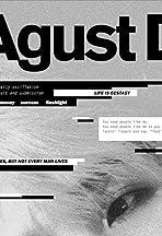 Agust D: So Far Away (feat. Suran)