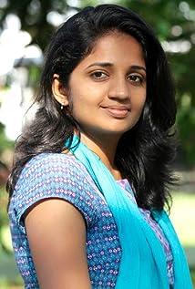 Sameera Saneesh Picture