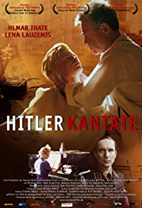 Primary photo for Die Hitlerkantate